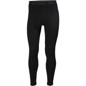 Helly Hansen Lifa Merino Pants Men black